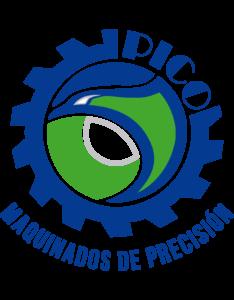 Pico Comercial S.A. de C.V.